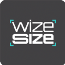 WizeSize-אפליקציה בחינם המאפשרת להזמין נעליים אונליין במידה המתאימה
