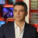"""האם צפויות צרות ל""""חדשות ערוץ 2""""? הרשות להגבלים עסקיים מתערבת"""