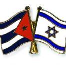 אירוע יוצא דופן - משלחת ראשונה של חברות ישראליות יוצאת לקובה