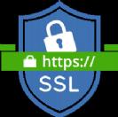 סטארטאפ מישראל חושף את מצב השימוש בטכנולוגיית הצפנה SSL באינטרנט