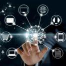 מחקר: העובדים הם המניעים את המהפכה הדיגיטלית בארגונים