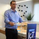 מי רשת הסלולר המהירה בישראל למחצית 2017? שאלה טובה ותשובה זמנית