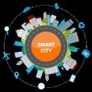 מחקר: ערים חכמות יכולות לחסוך 15 ימים לתושב בשנה