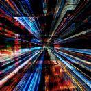 מחקר IT: דפוסי עבודה גמישים מעלים רף הוצאות והשקעות בטכנולוגיות חדשות