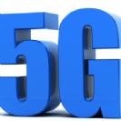 סמסונג אלקטרוניקס מארחת את הכנס האחרון בקוריאה לקביעת תקני מסחור 5G