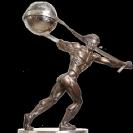 הסטארטאפ Innoviz Technologies זכה ב-Atlas Award של מרכז איין ראנד