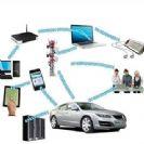 שירותי רשתות IoT בטכנולוגיית LoRa כבר כאן - מבזק וסלקום
