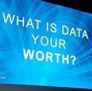 Dell Technologies הציגה: ראשיתה של תקופה של 'חיים כשירות'