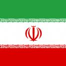 זוהה קמפיין תקיפה חדש של קבוצת MuddyWater האיראנית