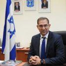 """ניתוח: יש דרך לחבר את עם ישראל בסיבים לבתים! זה דורש החלפת מנכ""""ל!"""