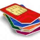 אפשר יהיה להתנייד בקלות בין חברות סלולר עם אותו SIM! (המשך הסאגה)