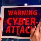 מחקר בתחום אבטחת IoT: ארגונים מתעלמים מסיכוני אבטחת מידע של IoT