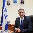 """""""הרמת מסך"""" מעל ל""""תקן חדש"""" לטלפוניה במדינת ישראל ואת מי זה אמור לשרת"""