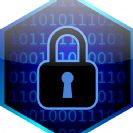 נחשפה מתקפת סייבר שהשתמשה ברוטקיט מסוג UEFI לבסס נוכחות במחשבים