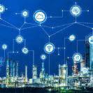AT&T תעניק פתרונות מבוססי בלוקצ'יין בשיתוף פלטפורמות  Microsoft ו-IBM