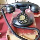 שוק הטלפוניה - לא מה שחשבתם  ולא שמתם לב, שאפשר לחסוך הרבה כסף!