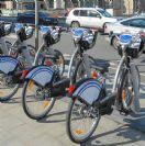מוסקבה: עיר חכמה על גלגלים!