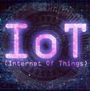 מחקר: החלטות על הטמעת IoT בארגונים נעשות ללא ייעוץ מנהלי וצוותי אבטחה