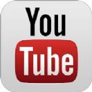 ה-Rewind 2018: הדירוג השנתי של YouTube
