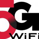 מה יותר מהיר וטוב למשתמשי הסמארטפונים והטאבלטים: WiFi או 5G?