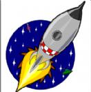 """החללית הישראלית של SpaceIL הצטיידה ב""""קפסולת זמן"""", שתיקח עימה לירח"""
