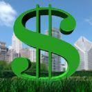 לראשונה סטודנטים ינהלו קרן הון-סיכון שתשקיע מיליון $ במיזמים של חבריהם