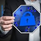 2019 בפתח: 6 תחזיות בתחום אבטחת המידע שכדאי לארגונים להתכונן לקראתן