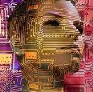 אוויה AVAYA תשתף פעולה עם סטארטאפים מישראל בתחום הבינה המלאכותית