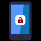 מספר התקפות קוד זדוני על סמארטפונים הכפיל את עצמו ב-2018