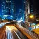 """מיזם עיר חכמה ת""""א יצא לדרך עם פרסום 4 סטארטאפים שהתקבלו ל-Cityzone"""