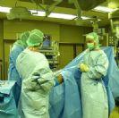 מחקר ישראלי הראה התקפת סייבר על סרטן בדימות רפואי