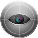 ב-4.4.19 נפרצו 99 כתובות IP בישראל השייכות למצלמות CCTV - פרטי האירוע