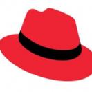 לוגו חדש לרד האט - עיצוב עם הקהילה