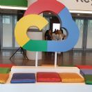 גוגל השקיעה בענן 45 מיליארד דולרים ב-3 השנים האחרונות
