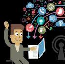 מחקר חושף קשר בין החוויה הדיגיטלית של העובדים לצמיחה העסקית של הארגון