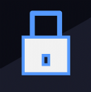נחשפה יכולת השתלטות מרחוק על מערכת חלונות באמצעות פרצת BlueKeep