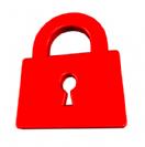 נחשפו מתקפות Zero-day במערכות ההפעלה Windows