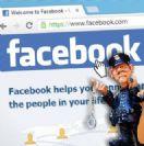 שנה אחרי המתקפה על וואלה! תוקפים מטרגטים קרבנות בישראל דרך הפייסבוק