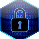 בעקבות פיתוח כלי פריצה לניצול BlueKeep: התקפות מתוחכמות יצאו לדרך