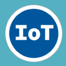 נחשף הסיכון במכשירי IoT ארגוניים הנעזרים בפרוטוקולים שאינם מוצפנים