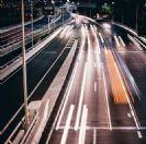 איך תיראה ישראל ב-2040? כל התשתיות והתחבורה המתוכננות-בלחיצת כפתור