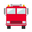 הוטמעה במוקד 102 כיבוי אש מערכת המונעת התקפות על מרכזיית החירום