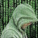 """מס' התקפות DDoS """"מתחת לרדאר"""" על ארגונים גדל ב-158% ברבעון שני 2019"""