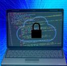 נמצאו חורי אבטחת מידע בשירותי ענן ציבורי של אמזון, מיקרוסופט וגוגל