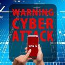 סקר מנהלי אבטחת מידע: יכולות האקרים עולות על יכולות ההגנה על הארגון