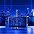 עתיד החיים המחוברים: איך הטכנולוגיות המתפתחות תשננה את חיינו עד 2030