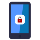 זהירות: גל רמאויות שוטף את הרשת בישראל עקב מחסור של אייפון 11 בחנויות