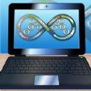 VMware מעשירה את פתרונות VMware Tanzu להאצת אימוץ קוברנטיס בארגון