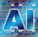 הושקו יכולות בינה מלאכותית חדשות להגשמת החזון של הרשת האוטונומית