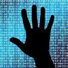 """דו""""ח איומי סייבר: המגמות המשפיעות ביותר על אופק האיומים ב-2020"""